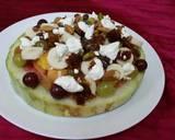 Fruitizza recipe step 3 photo