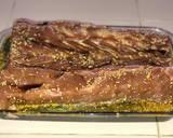Sweet and Sour Pork Tenderloin recipe step 4 photo