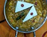 Makhmali paneer recipe step 4 photo