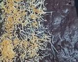 Brownies resep 😍 Leluhur 😍 langkah memasak 6 foto