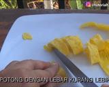 Telor Kribo KRIUK RENYAH cocok buat cemilan dan jualan langkah memasak 7 foto