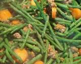 Mixed Food recipe step 5 photo