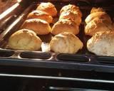 Vanilla Rock Muffins recipe step 7 photo