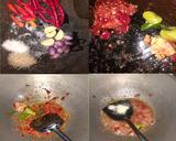 Sambal goreng tempe #BikinRamadanBerkesan langkah memasak 2 foto
