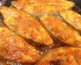 Quick fish fry masala recipe step 2 photo