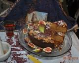 Persian Love Cake recipe step 14 photo