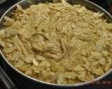 Persian Love Cake recipe step 5 photo