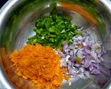 Maggi Pakora recipe step 4 photo