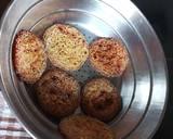 Anarsa recipe step 5 photo
