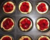Cherry Cinnamon Roll Hand Pies recipe step 3 photo