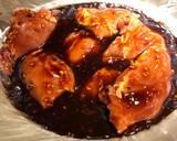 Crock Pot Spicy Honey Chicken recipe step 4 photo