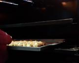 Cheese Rolls langkah memasak 6 foto