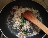 Bharwa Mirchi recipe step 2 photo