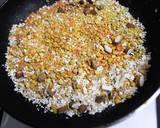 Mutton Haleem recipe step 1 photo
