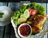 Ayam Singgang (Padang-Sumbar) langkah memasak 5 foto
