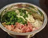 Italian Syle Meatballs recipe step 4 photo