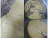 Resep Banana Cupcake Tanpa Pengembang Buatan Oleh Diah Yulianti Cookpad