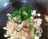 Ikan cuek masak kuah#BikinRamadanBerkesan langkah memasak 1 foto