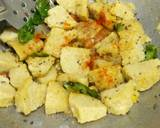 Bafauri recipe step 11 photo