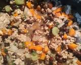 Jalapeo Beans recipe step 9 photo