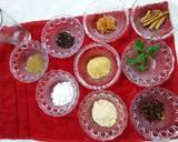 Gujarati Kahwa recipe step 1 photo