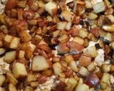 Breakfast Pot Pie recipe step 13 photo