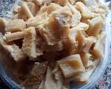 Foto del paso 1 de la receta Mondongo a la española (Gringa)