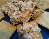 Snack Cracker and Dip recipe step 2 photo