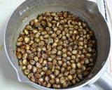 Dry-Roasted Soy Beans Pickled in Balsamic Vinegar recipe step 4 photo