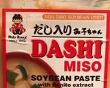 Miso Soup with Ramen Noodles recipe step 4 photo