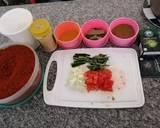 Turkey curry recipe step 2 photo