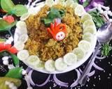 Tahari recipe step 4 photo