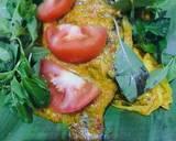 Pepes Ikan Nila langkah memasak 4 foto