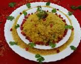 Sev Khamani recipe step 5 photo