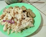 Resep Bihun Goreng Istimewa langkah memasak 3 foto