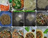 #296. Ifumie Ala-ala langkah memasak 4 foto