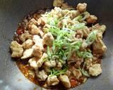 Ayam Crispy Saus Madu langkah memasak 5 foto