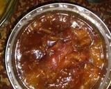 Tomato dates sweet chutney recipe step 5 photo