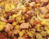 SPAM Breakfast Skillet recipe step 5 photo
