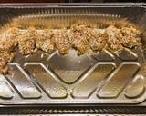 Coconut Chicken Strips recipe step 5 photo