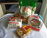 Apem Putih Banten langkah memasak 1 foto