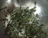 Minuman Herbal untuk Batuk Bronkhitis langkah memasak 1 foto