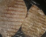The Fish Cries Fowl and Medieval Bovine Jumps Time recipe step 6 photo