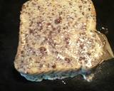 Breakfast Sandwich number 88 recipe step 5 photo