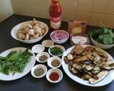 Eggplant Lasagne (Vegetarian/Vegan/Low Carb) recipe step 3 photo