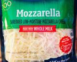 Pizza Noodle 🍕 Bake recipe step 7 photo