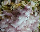 Split Chickpeas (Chana Dal) Wada recipe step 2 photo