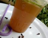 Tamarind Drink recipe step 1 photo