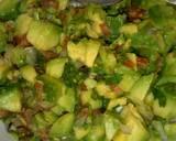 Guacamole recipe step 5 photo