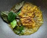 Ayam Panggang Madu langkah memasak 1 foto